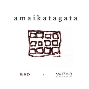 20150123_amaikatagata
