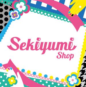 NW01_sekiyumi shop