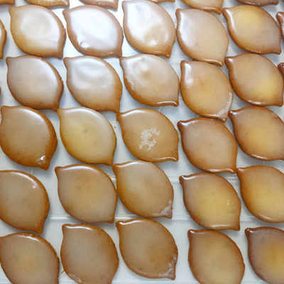 20151115_レモンクッキー