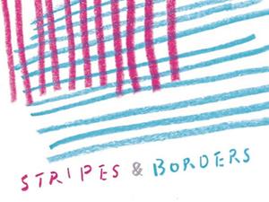 20160118_stripes