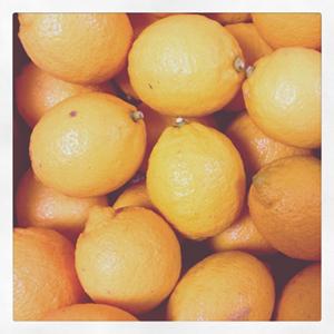 20160128_lemon
