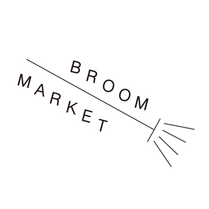 20161114_broom-market