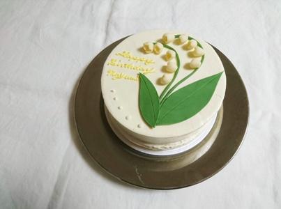 20170521_cake1